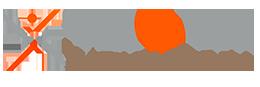 Vaovao Madagasikara logo
