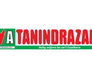 tia-tandrazan