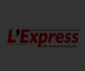express-madagascar-actualite-mada